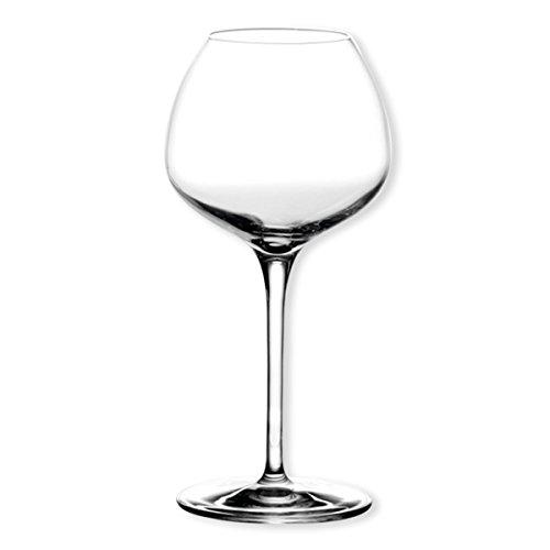 Bruno Evrard Verre à vin 35cl - Lot de 6 - SUPER