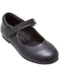 next Niñas Zapatos Mary Jane (Niña Mayor)