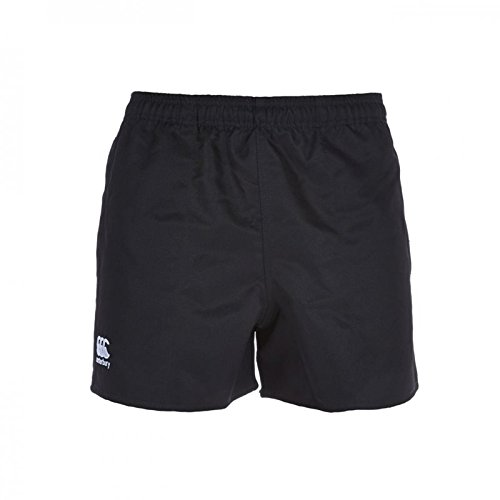 Canterbury-Boys-Professional-Polyester-Shorts