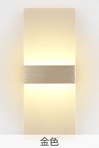 full-originale-creativo-moderno-simplicidad-acrilico-led-interior-lampara-de-pared-11-29-cm-para-las