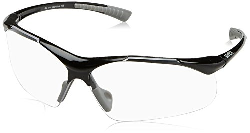 uvex Sportbrille sportstyle 223