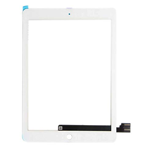 Für Apple iPad Pro 9.7 LCD Touch Screen Glas Display Digitizer mit Weiß