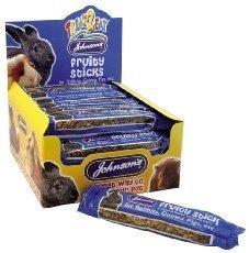 johnsons-vet-rabbit-fruity-sticks