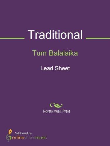 Tum Balalaika