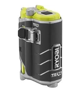 Traceur laser - fil à plomb Ryobi RP4000 4 V - TEK4