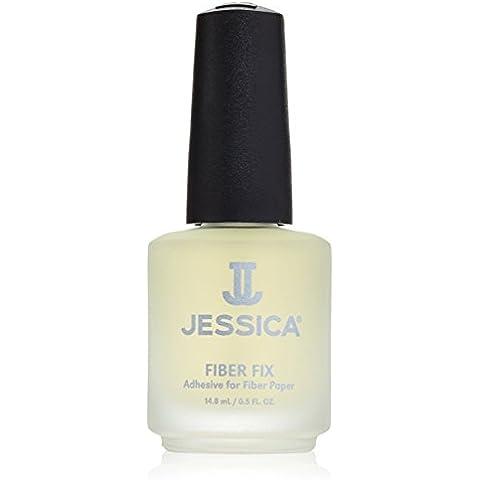 JESSICA fibra Fix 14,8 ml