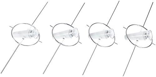 paulmann-leuchten-airled-system-set-drum-4-x-3w-230v-700ma-metall-kunststoff-weiss-94099