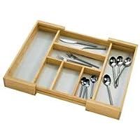 Kitchen Ware / Kitchen Accessories Premium Calidad Madera de Pino/de Madera cajón de ampliación