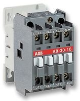 contactor-75kw-17a-a16-30-10-230v-50hz-by-abb