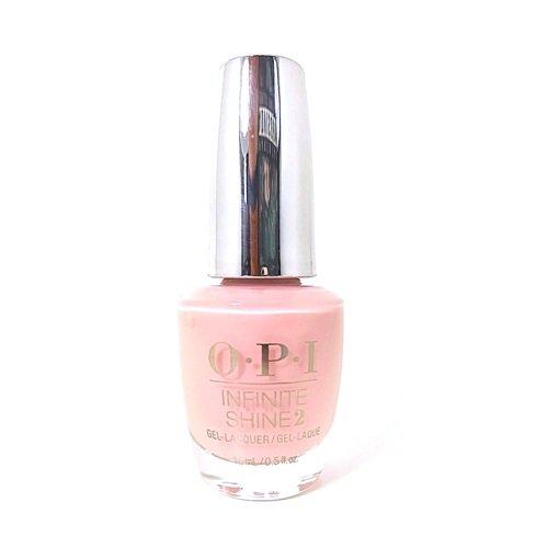 Opi Sweet (OPI Infinite Shine Nagelpolitur - Sweet Heart 15ml)