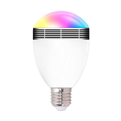 gendax-smart-mehrfarbig-bluetooth-40-led-licht-mit-lautsprecher-e27-dimmbar-beleuchtung-die-in-home-