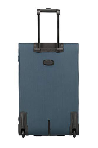 Travelite Koffer ORLANDO der Einstiegskoffer mit erstklassigem Preis-Leistungsverhältnis - 2