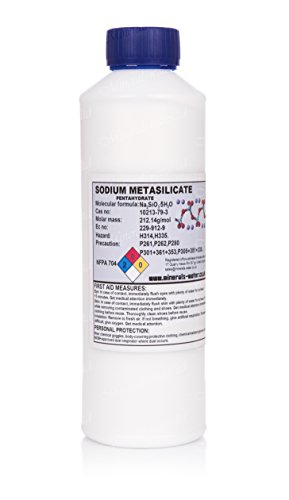 1kg-sodium-metasilicate-pentahydratehigh-qualitymake-sure-to-checkout-with-minerals-water-to-get-wha