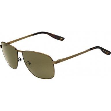 bottega-veneta-occhiali-da-sole-da-uomo-221-f-s-sji-uh-ottone-antico