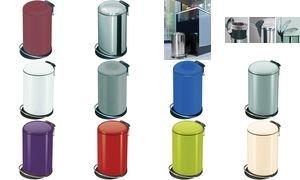hailo-tretabfalleimer-hailo-topdesign-16-16-liter-blau