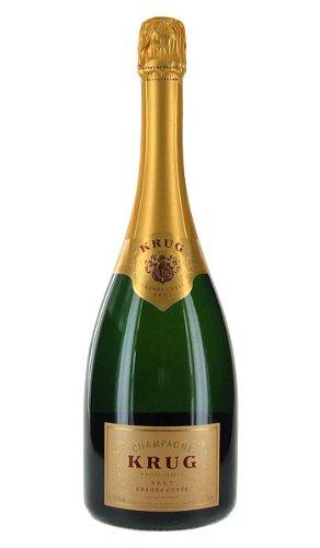 krug-grande-cuvee-brut-magnum-champagne-nv-150-cl