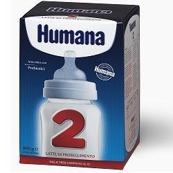 humana-2-latte-di-proseguimento-indicato-dai-6-mesi-con-prebiotici-gos-in-polvere-800-gr