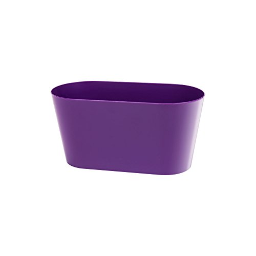 vaso-fioriera-per-piante-vulcano-di-formplastic-ovale-altezza-11-cm-colore-viola