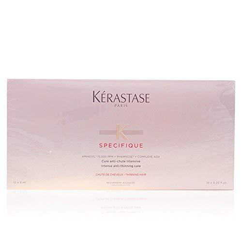 kerastase Specifique Intense Anti Thining Care 42x6ml (Lipid Pro)