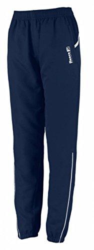 Reece Hockey Core Woven Hose Damen - NAVY, Größe #:M