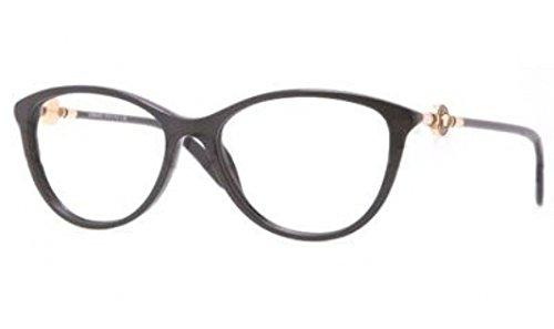 versace-per-donna-ve3175-gb1-occhiali-da-vista-calibro-54