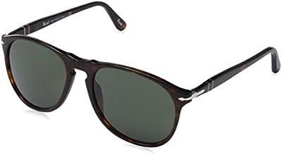 Persol Gafas MOD. 9649S SUN95/31
