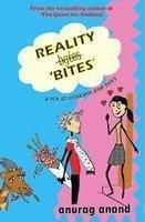 Reality bytes 'BITES'