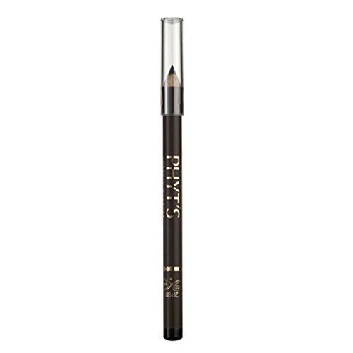Crayon Yeux Noir Evoutant - Matita occhi nera 1g