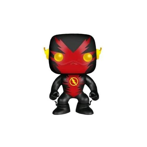 comprar Funko Flash Reverso 52