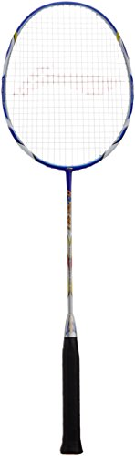 2. Li-Ning G-Tek 90 II Badminton Racquet