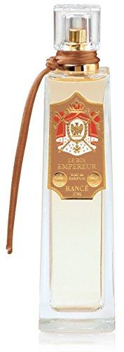 Rance Le Roi Empereur Eau de Parfum Spray 100 ml