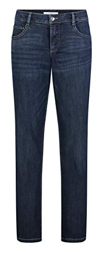 MAC Jeans Damen Hose Feminine Fit Gracia Forever Denim 46/32