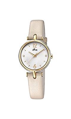 Reloj Lotus Watches para Mujer 18459/1