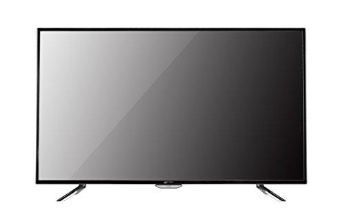 Micromax 50C5500FHD 124 cm (49 inches) Full HD LED TV