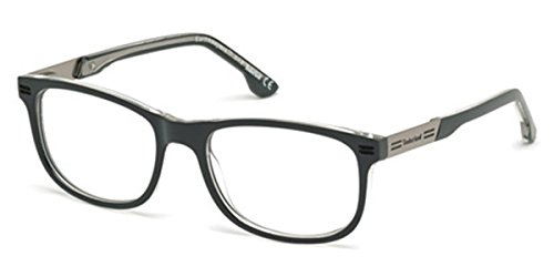 Preisvergleich Produktbild Timberland TB1332 C54 020 (grey / other / ) Brillengestelle