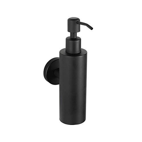 Aiboduo se especializa en accesorios de baño. Producimos principalmente accesorios de baño, estante de baño, soporte de toallas, soportes de papel, escobillas de inodoro, ganchos de ropa y otros productos de accesorios de baño. Nos especializamos en ...