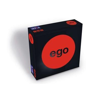 Huch & Friends 76232 Ego