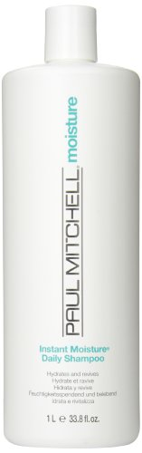 paul-mitchell-moisture-champu-1000-ml