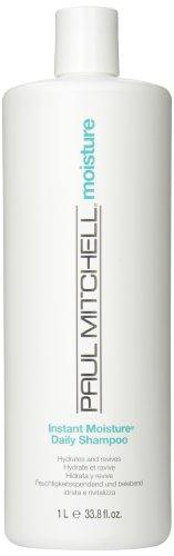 paul-mitchell-moisture-shampooing-1000-ml