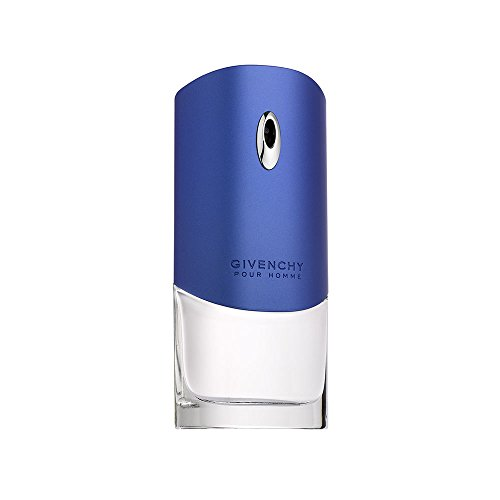 Givenchy Blue Label By Givenchy Edt Spray 50.27 ml