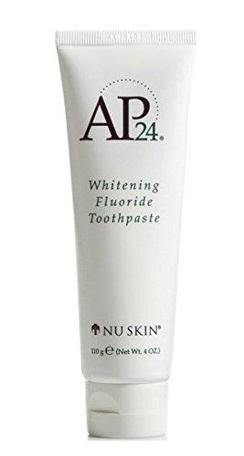 ap-24-whitening-fluoride-toothpaste