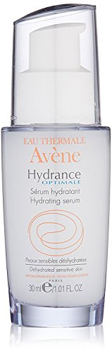 AVENE HYDRANCE OPTIMALE Sérum Hydratant (30 ml)