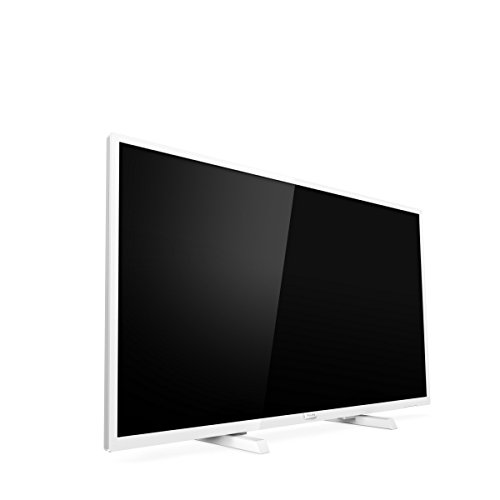 Televisor LED Full HD ultraplano 32PFT5603/12