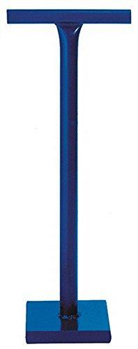 Erd-/Betonstampfer Gewicht 12kg Größe 200x200mm