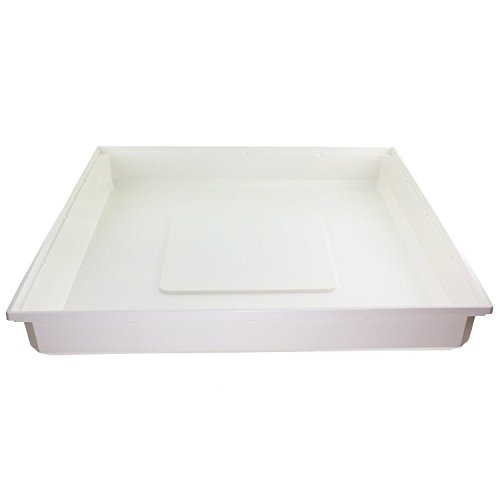 spares2go-artists-painting-easel-paint-splash-catcher-drip-tray-square-700mm-x-700m-x-105mm