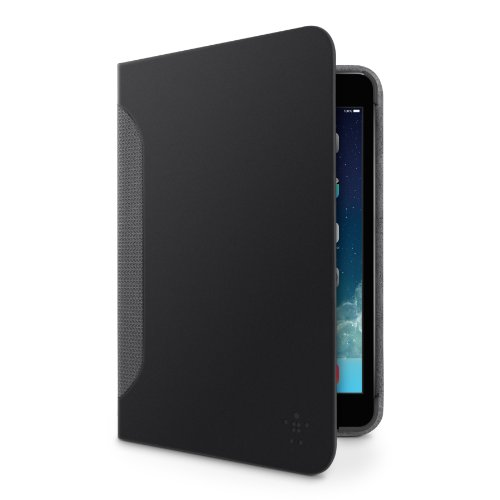 belkin-hands-free-leather-folio-case-with-auto-wake-magnets-for-ipad-mini-ipad-mini-2-with-retina-di