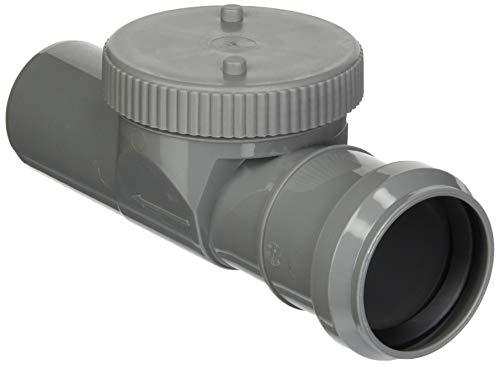 Cornat T355308, Valvola Antiriflusso