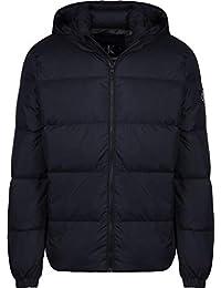 Amazon.es  Calvin Klein - Ropa de abrigo   Hombre  Ropa 29627f6531f6