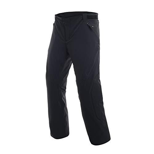 Parti Inferiori registrate delle giunture Invernale Pantaloni dei Bambini Impermeabili Mountain Warehouse Falcon Il Pattino Estremo dei Capretti Ansima