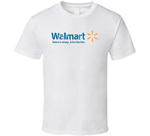 walmart-supermarket-cool-grocery-store-pop-culture-worn-look-t-shirt